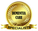 Dementia Care Experts